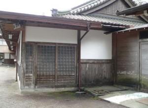 before_moku3